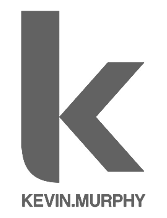K_Murphy_logo