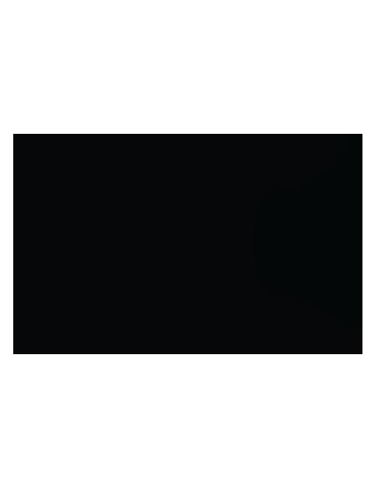 R+CO_LOGO